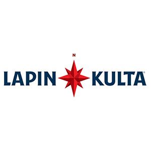 Lapin_Kulta