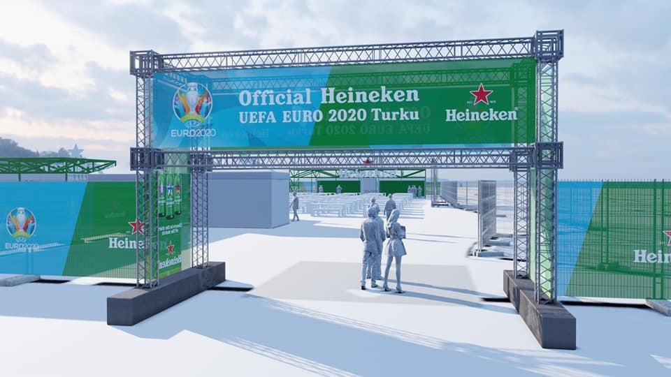 Heineken_euro2020_tapahtumasuunnittelu
