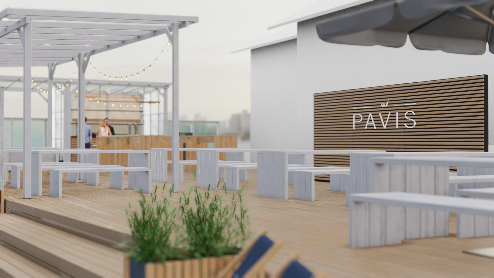 Pavis_suunnittelutoimisto